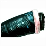 Insulated Ducting 6""