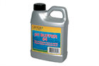 pH Calibration Solution #4 500ml