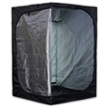 Mammoth Dryer 90 Drying Tent 3x3x6