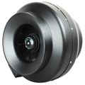"Inline Fan (Hurricane) 12"" 1060CFM"