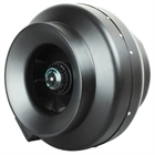 "Inline Fan (Hurricane) 6"" 435CFM"