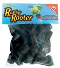 GH Rapid Rooter 50 Pack Replacement Plugs