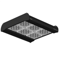 Zelion HL LED Grow Light 150W