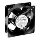 "Axial Fan 4"" w/ Cord 105CFM"