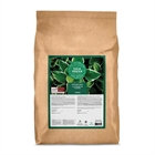 Gaia Green Feather Meal 13-0-0 10kg