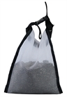 Heavy Harvest Premium Compost Tea Brewing Bag 9in x 13in