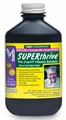 SUPERthrive 4oz (120ml)