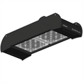 Zelion HL LED Grow Light 50W