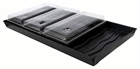 2 ft x 4 ft Propagation Tray