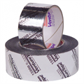 Silver Flex Duct Tape 15ft