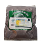 Welcome Harvest Farm Blood Meal (14-0-0) 5kg