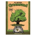 Down to Earth Greensand 6lbs