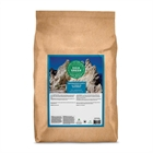 Gaia Green Diatomaceous Earth 4kg