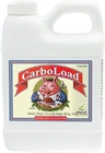 Advanced Nutrients Carboload 1L