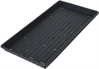 Microgreen Growing 10 x 20 Tray - With Hole