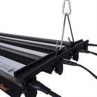 SunBlaster Universal T5 Light Strip Hanger
