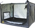 Secret Jardin DP90 Propagation Tent 3x2x2