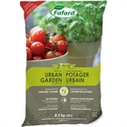 Fafard Urban Garden Container Soil Mix 30L