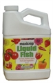 Maxicrop Liquid Fish 1L