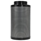 "Black Ops Carbon Filter (6"" 400 CFM)"