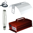 1000W Digital Ballast Light Kit