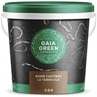 Gaia Green Worm Castings 2L