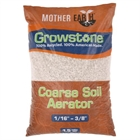 Growstone Coarse Soil Aerator 42L