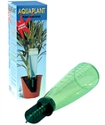 Aquaplant Plant Waterer