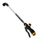"Mondi Telescopic Water Wand 36"" - 52"""