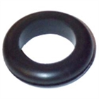 "Grommets 1/2"" (pack of 25)"