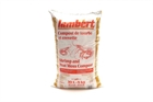 Lambert Shrimp and Peat Moss Compost - 30L (8kg)