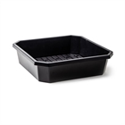 Quad Thick Half Size Propagation Tray 11x11