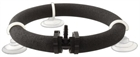 Water Wind Micro Bubble Air Diffuser 6in
