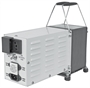 Sun System Hard Core 1000 Watt Switchable 120/240 Volt Magnetic Ballast