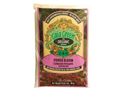 Gaia Green Power Bloom 2-8-4 10kg