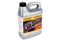 Humic Acid (LXR Black) 1L