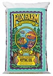 FoxFarm Ocean Forest Organic Potting Soil 1.5 cu. ft. (42.5L)