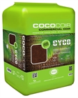 Cyco Coco Coir with Mycorrhizae 3.8 cu ft Bale