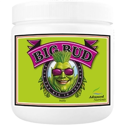 Advanced Nutrients Big Bud Powder 500gr