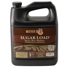 Mother Earth Sugar Load Heavy Brix Molasses 4L