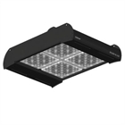Zelion HL LED Grow Light 100W