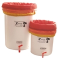 XXXtractor Cold Water Extraction Kit 5gal