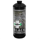 Nutri+ Liquid Humic Acid 1L