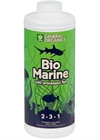 General Organics BioMarine Cold Processed Squid (2-3-1) 1L
