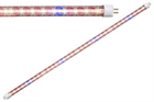 AgroLED iSunlight T5 BLOOM LED Lamp 21W 2FT