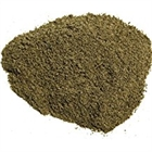 Gaia Green Fish Bone Meal 6-18-0 10kg