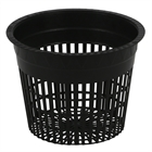 "Net Pot 5"" (pack of 10)"