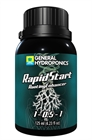 GH RapidStart Rooting Enhancer 125ml