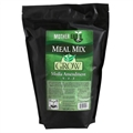 Mother Earth Meal Mix Grow (5-2-2) 4lbs