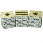 Grodan Rockwool: 4in blocks (216/case)